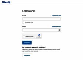 moja.aviva.pl