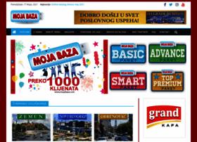 mojabaza.com