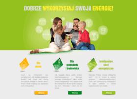 mojaenergia.pl