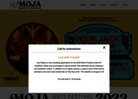 mojafestival.com