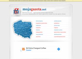 mojagazeta.net