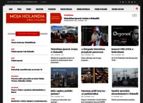 mojaholandia.nl