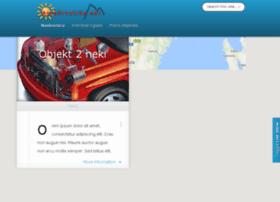 mojahrvatska.net