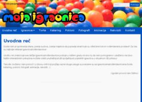 mojaigraonica.com