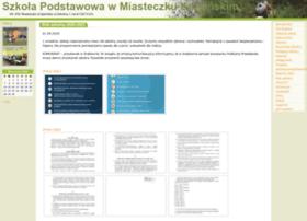 mojajoomla.hekko.net.pl