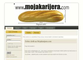 mojakarijera.com