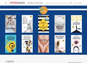 mojakniga.com.mk