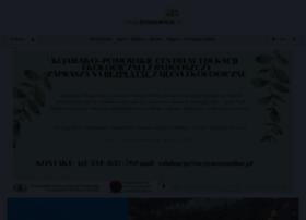 mojakruszwica.pl