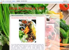 mojakuchniawusa.blogspot.com