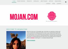 mojan.com