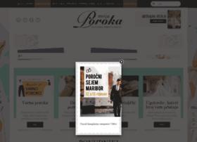 mojaporoka.com