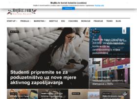 mojbiz.com