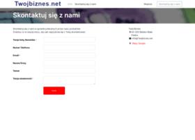 mojbiznes.pl