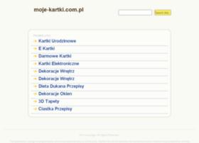 moje-kartki.com.pl