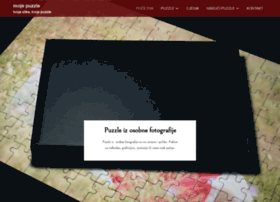 moje-puzzle.com