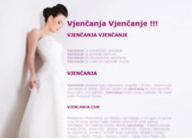 moje-vjencanje.com.hr