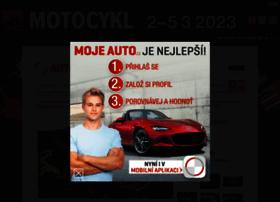 moje.auto.cz