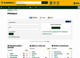 moje.slunecnice.cz