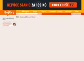 moje.sms.cz