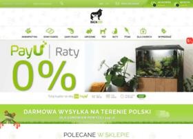 mojeakwarium.com.pl