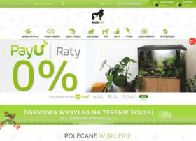 mojeakwarium.pl
