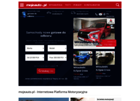 mojeauto.pl