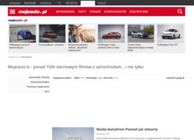 mojeauto.tv