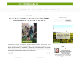 mojebieszczady.blogspot.com