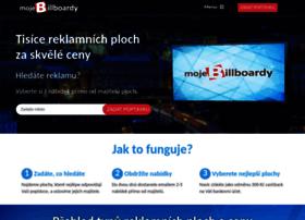 mojebillboardy.cz