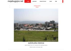 mojebugojno.net