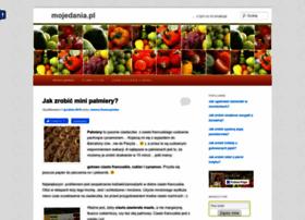 mojedania.pl