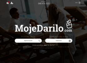 mojedarilo.com