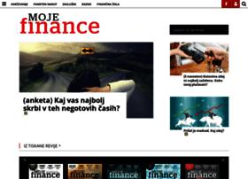 mojefinance.finance.si