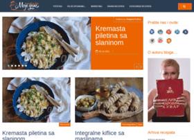 mojegrne.com