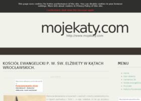 mojekaty.com