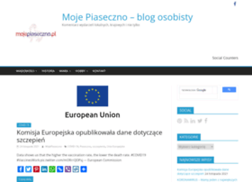 mojepiaseczno.pl