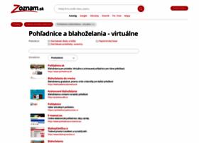 mojepohladnice.zoznam.sk