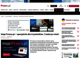 mojeprawo.pl