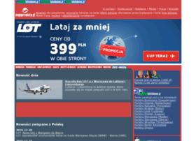 mojeprzeloty.pl