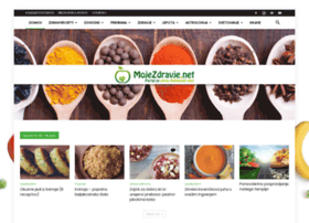 mojezdravje.net