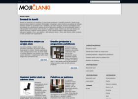 mojiclanki.com