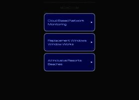 mojiko.com
