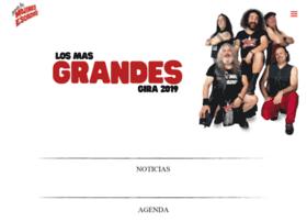 mojinos.com
