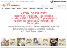 mojkatalog.net