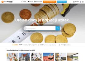 mojmojster.net