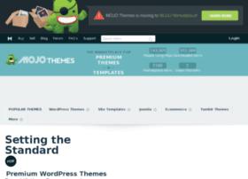 mojo-theme.com