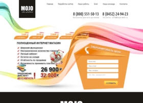 mojo-web.ru