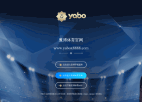 mojo6d.com