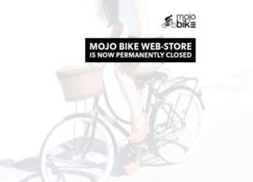 mojobike.com.au