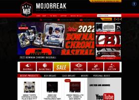 mojobreak.com
